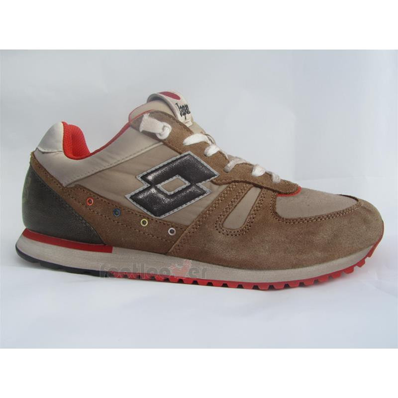 Brooks Running Shoes Manhattan