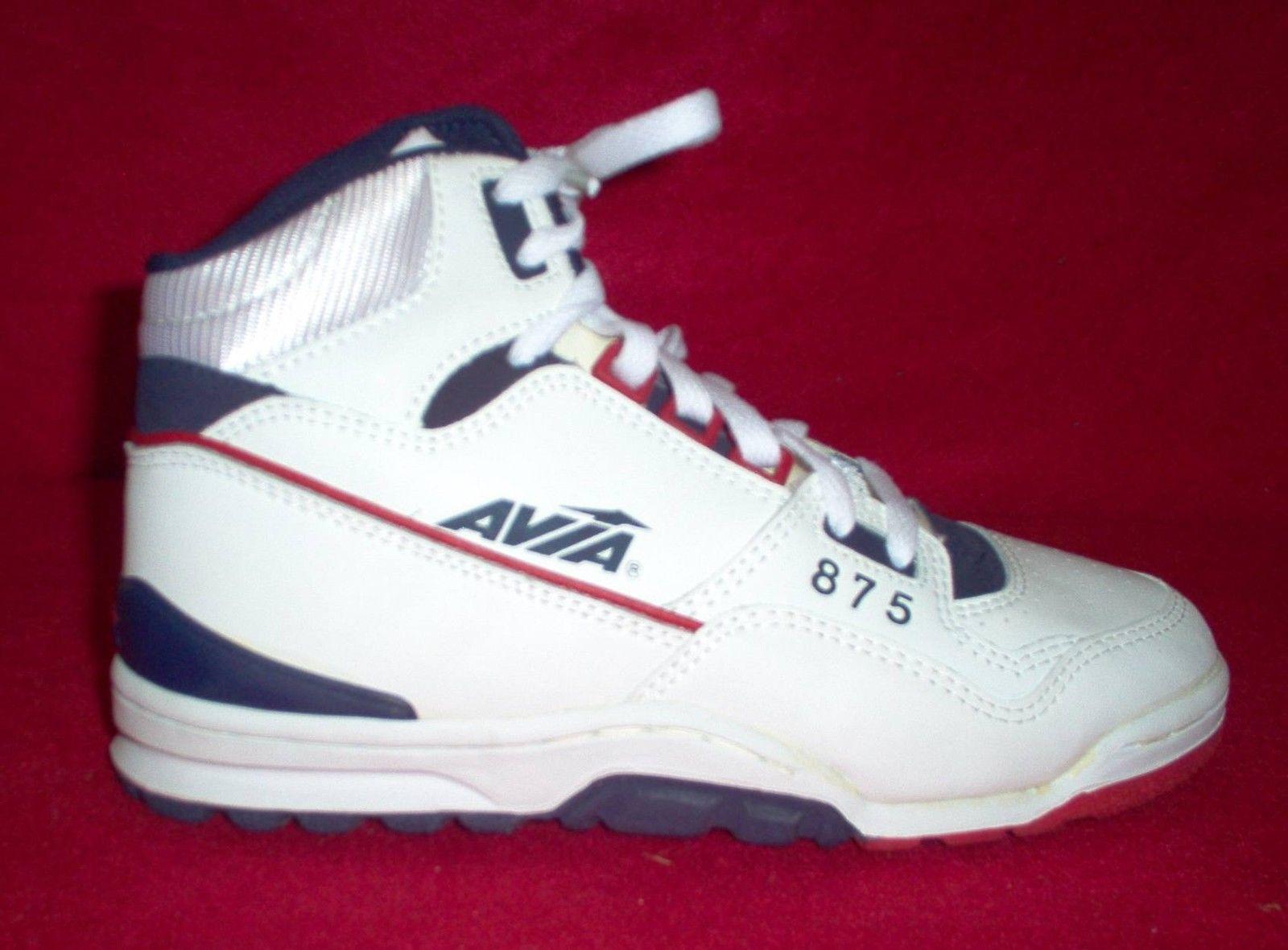Mitre Walking Shoes