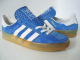 <h5>GAZELLE INDOOR</h5>