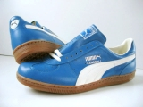 <h5>HANDBALL</h5><p>1978 MADE IN YUGOSLAVIA image: shemonster.de</p>