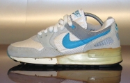 <h5>AIR PEGASUS 89</h5>