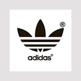 <h5>Adidas</h5>