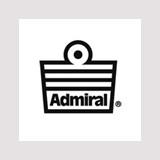 <h5>Admiral</h5>