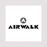 <h5>Airwalk</h5>
