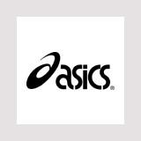 <h5>Asics</h5>