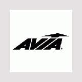 <h5>Avia</h5>