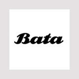 <h5>Bata</h5>