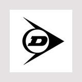 <h5>Dunlop</h5>