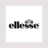 <h5>Ellesse</h5>