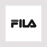 <h5>Fila</h5>
