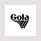 <h5>Gola</h5>