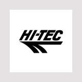 <h5>Hi-Tec</h5>