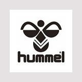 <h5>Hummel</h5>