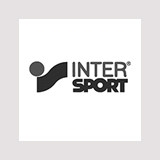 <h5>Intersport</h5>