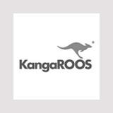 <h5>KangaRoos</h5>