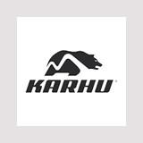 <h5>Karhu</h5>