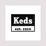<h5>Keds</h5>