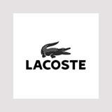 <h5>Lacoste</h5>