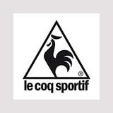 <h5>Le Coq Sportif</h5>