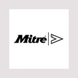 <h5>Mitre</h5>