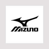 <h5>Mizuno</h5>