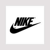 <h5>Nike</h5>