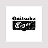 <h5>Onitsuka Tiger</h5>