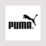 <h5>Puma</h5>