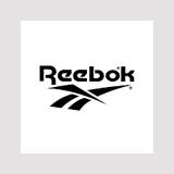<h5>Reebok</h5>