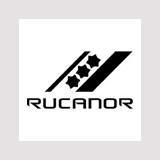 <h5>Rucanor</h5>