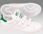 <h5>STAN SMITH COMFORT</h5>