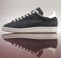 <h5>STAN SMITH NUBUCK</h5>