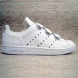 <h5>STAN SMITH OKI NI</h5>