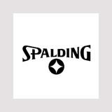 <h5>Spalding</h5>