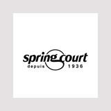 <h5>Spring Court</h5>
