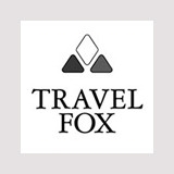 <h5>Travel Fox</h5>