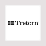 <h5>Tretorn</h5>