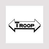 <h5>Troop</h5>