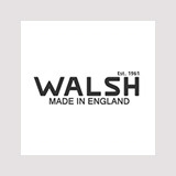 <h5>Walsh</h5>