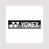 <h5>Yonex</h5>