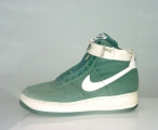 <h5>AIR FORCE 1</h5>