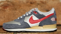 <h5>AIR PEGASUS 88</h5>