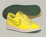<h5>BALL SHOE TENNIS</h5>