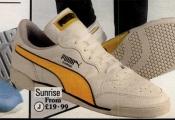 <h5>SUNRISE</h5>
